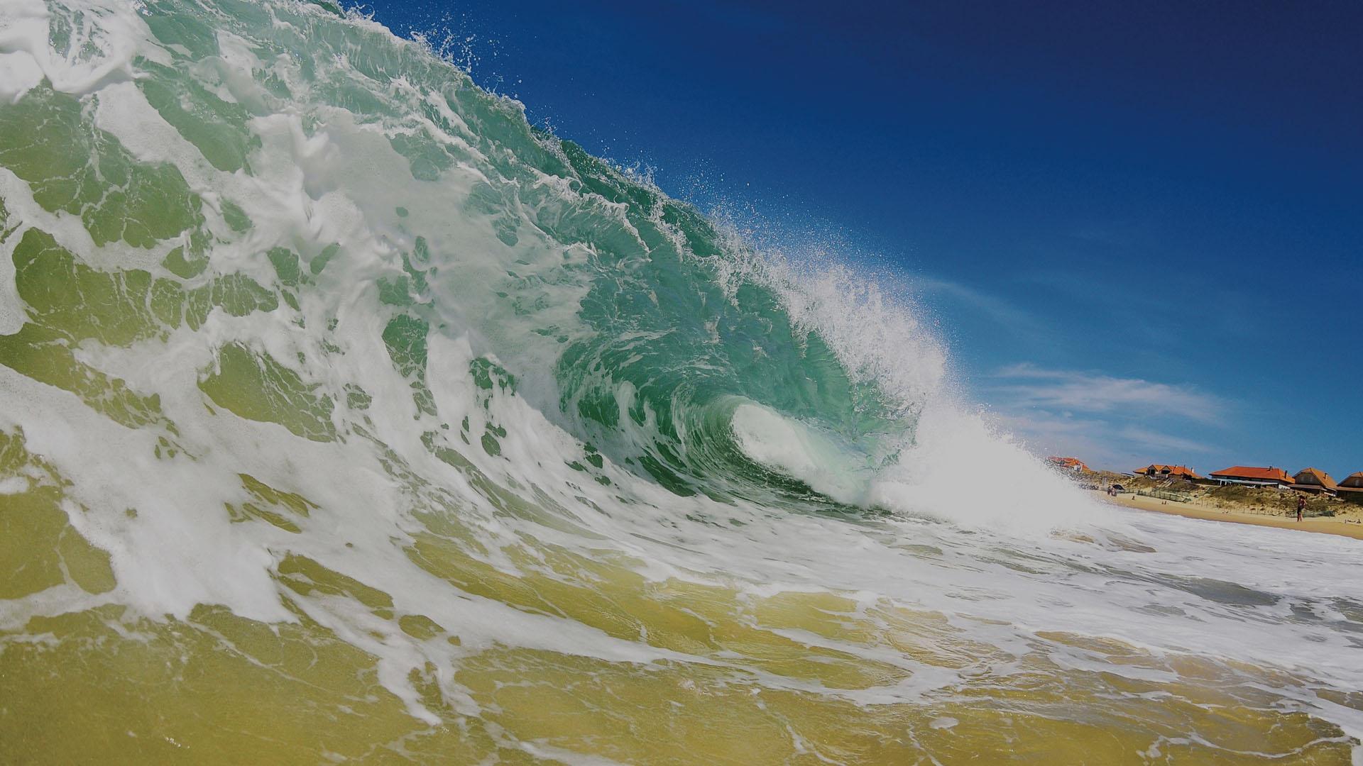 mmz_surf