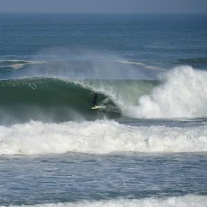 surf_600