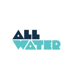 All Water