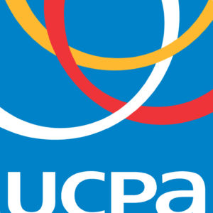 ucpa-q