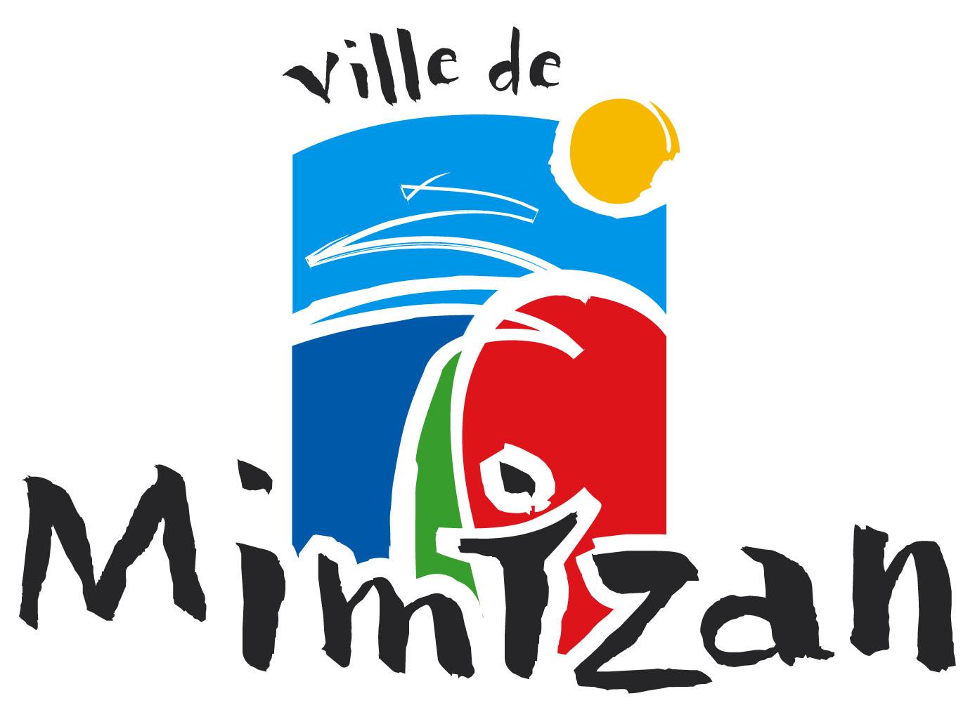 logo_mimizan.jpg