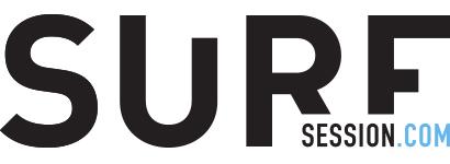nouveau-logo-surf-session-7316-1